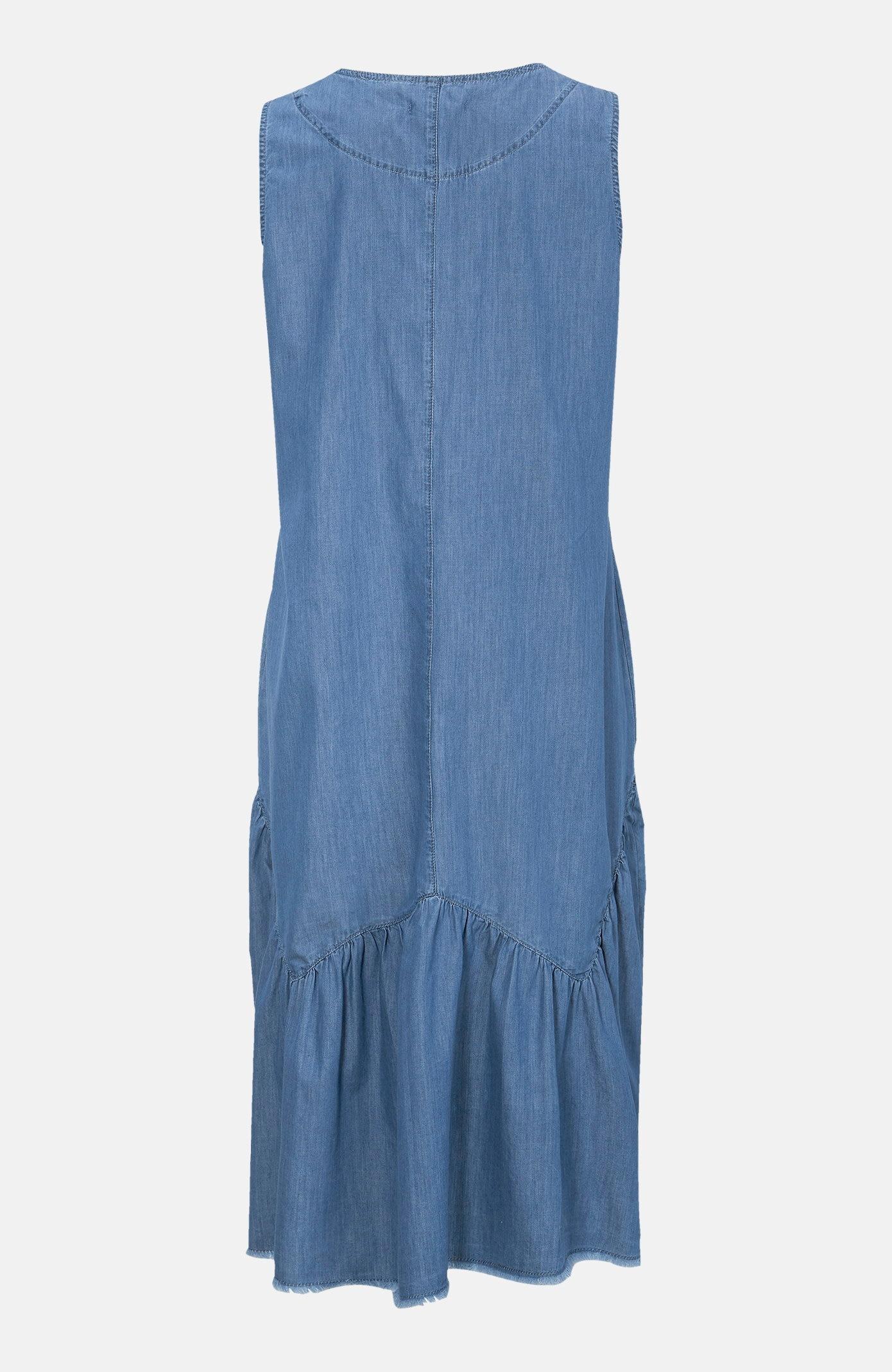 Šaty Vania