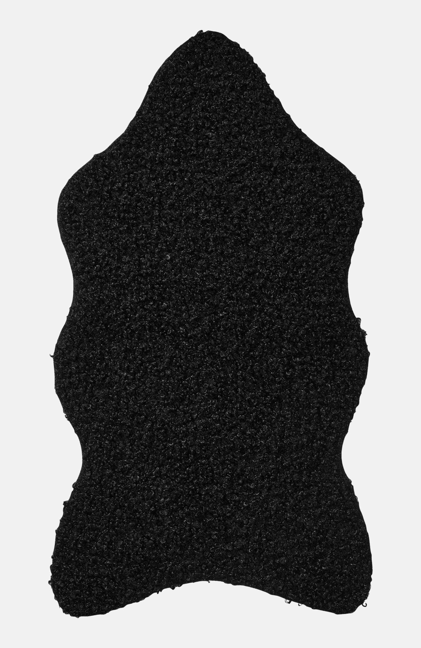 Kobereček/umělá kožešina Ludde